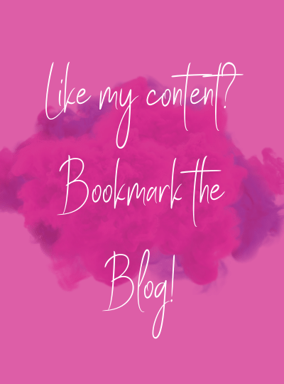 sally-lorimer-holistic-therapy-business-blog
